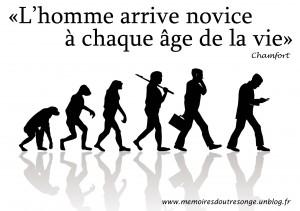 AGE DE LA VIE dans PROVERBES age-de-la-vie-300x211